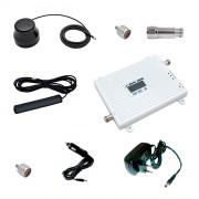 Автомобильный усилитель GSM+LTE+3G Baltic Signal BS-GSM/DCS/3G-65-kit