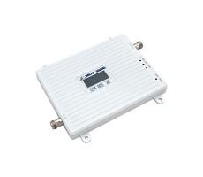 Автомобильный усилитель GSM+LTE+3G Baltic Signal BS-GSM/DCS/3G-65-kit фото 5