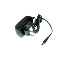 Автомобильный усилитель GSM+LTE+3G Baltic Signal BS-GSM/DCS/3G-65-kit фото 8