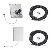 Комплект антенн MultiSet