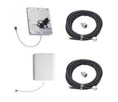 Комплект антенн MultiSet фото 1