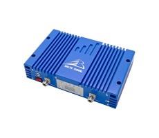 Усилитель сигнала сотового телефона Baltic Signal BS-GSM-80-kit (до 1000 м2) фото 4