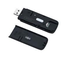 Модем 3G/4G ZTE MF823D фото 4