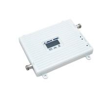 Репитер GSM/LTE1800+3G Baltic Signal BS-DCS/3G-65 (65 дБ, 100 мВт) фото 1