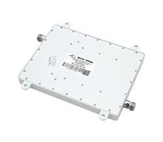 Репитер GSM/LTE1800+3G Baltic Signal BS-DCS/3G-65 (65 дБ, 100 мВт) фото 2