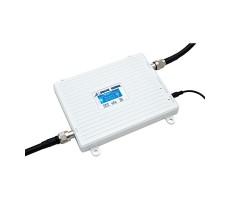 Репитер GSM/LTE1800+3G Baltic Signal BS-DCS/3G-65 (65 дБ, 100 мВт) фото 3