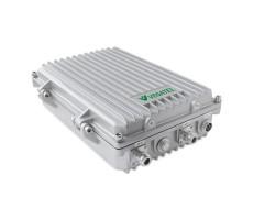 Репитер цифровой Vegatel VT2-1800/3G (75 дБ, 160 мВт) фото 2