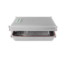 Репитер цифровой Vegatel VT2-1800/3G (75 дБ, 160 мВт) фото 3