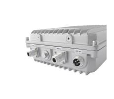 Репитер цифровой Vegatel VT2-1800/3G (75 дБ, 160 мВт) фото 4