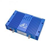 Репитер GSM/LTE1800 Baltic Signal BS-DCS-80 (80 дБ, 1000 мВт)