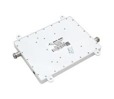 Репитер GSM+3G Baltic Signal BS-GSM/3G-65 (65 дБ, 100 мВт) фото 2