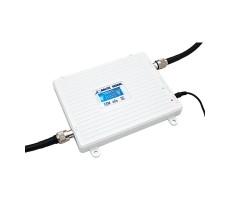 Репитер GSM+3G Baltic Signal BS-GSM/3G-65 (65 дБ, 100 мВт) фото 3