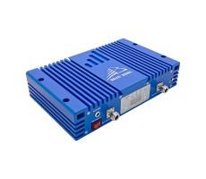 Репитер GSM Baltic Signal BS-GSM-80 (80 дБ, 1000 мВт) фото 2