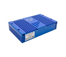 Репитер GSM Baltic Signal BS-GSM-80 (80 дБ, 1000 мВт) фото 3