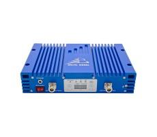 Репитер GSM Baltic Signal BS-GSM-80 (80 дБ, 1000 мВт) фото 4