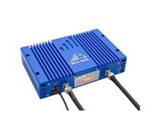 Репитер GSM Baltic Signal BS-GSM-80 (80 дБ, 1000 мВт) фото 5