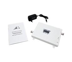 Репитер GSM900+GSM/LTE1800 Baltic Signal BS-GSM/DCS-65 (65 дБ, 100 мВт) фото 4