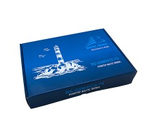 Репитер GSM900+GSM/LTE1800 Baltic Signal BS-GSM/DCS-75 (75 дБ, 320 мВт) фото 6