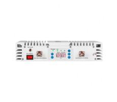Репитер GSM ДалСвязь DS-900-23 (73 дБ, 200 мВт) фото 2