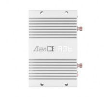 Репитер GSM ДалСвязь DS-900-23 (73 дБ, 200 мВт) фото 3