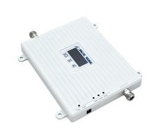 Репитер GSM/LTE1800+3G+4G Baltic Signal BS-DCS/3G/4G-65 (65 дБ, 100 мВт) фото 2