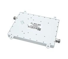 Репитер GSM/LTE1800+3G+4G Baltic Signal BS-DCS/3G/4G-65 (65 дБ, 100 мВт) фото 3