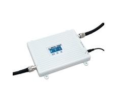 Репитер GSM/LTE1800+3G+4G Baltic Signal BS-DCS/3G/4G-65 (65 дБ, 100 мВт) фото 4