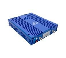 Репитер GSM900+GSM/LTE1800+3G Baltic Signal BS-GSM/DCS/3G-75 PRO (75 дБ, 500 мВт) фото 2
