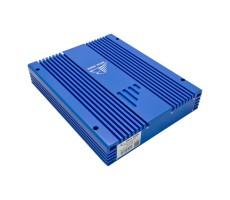 Репитер GSM900+GSM/LTE1800+3G Baltic Signal BS-GSM/DCS/3G-75 PRO (75 дБ, 500 мВт) фото 3
