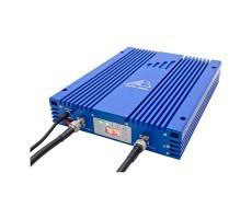 Репитер GSM900+GSM/LTE1800+3G Baltic Signal BS-GSM/DCS/3G-75 PRO (75 дБ, 500 мВт) фото 4