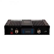 Репитер Lintratek KW27L-GSM (900)