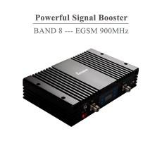 Репитер Lintratek KW27L-GSM (900) фото 2