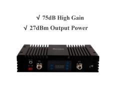 Репитер Lintratek KW27L-GSM (900) фото 3