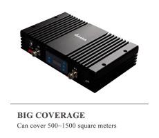Репитер Lintratek KW27L-GSM (900) фото 4