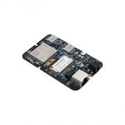 Роутер 3G/4G-WiFi Тандем-4GS (Tandem-4GS-OEM)