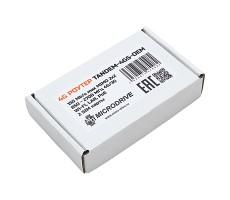 Роутер 3G/4G-WiFi Тандем-4GS (Tandem-4GS-OEM) фото 5