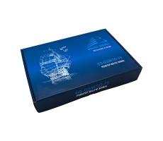 Усилитель GSM+3G Baltic Signal BS-GSM/3G-75-kit (до 400 м2) фото 6