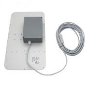 Антенна ASTRA 3G/4G MIMO USB BOX (Панельная, 2 х 15 дБ, USB 10 м.)