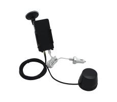Автомобильный GSM-усилитель CarBoost 23-GD фото 1