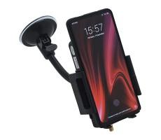 Автомобильный GSM-усилитель CarBoost 23-GD фото 4