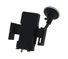 Автомобильный GSM-усилитель CarBoost 23-GD фото 5