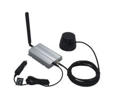 Автомобильный репитер Baltic Signal BS-GSM/3G-CAR фото 3