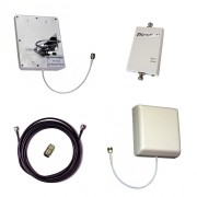 Комплект PicoCell 1800 SXB (LITE 3)