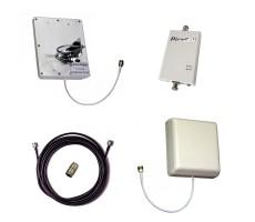 Комплект PicoCell 1800 SXB (LITE 3) фото 1