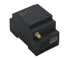Модем GSM iRZ TG21.B RS232, RS485 Dual-Sim фото 2