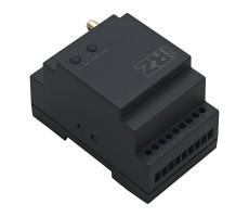 Модем GSM iRZ TG21.B RS232, RS485 Dual-Sim фото 3