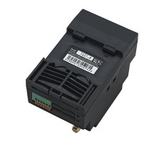 Модем GSM iRZ TG21.B RS232, RS485 Dual-Sim фото 4