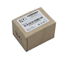 Модем GSM iRZ TG21.B RS232, RS485 Dual-Sim фото 5