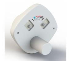 Облучатель 3G/4G UMO-3F MIMO 2x2 (75 Ом) фото 3