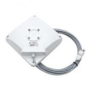 Антенна 3G/4G Petra BB MIMO UniBox (Панельная, 2 х 12-14 дБ, USB 10 м.)